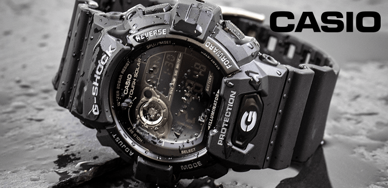 Watches | Buy your watch online at Watches2U