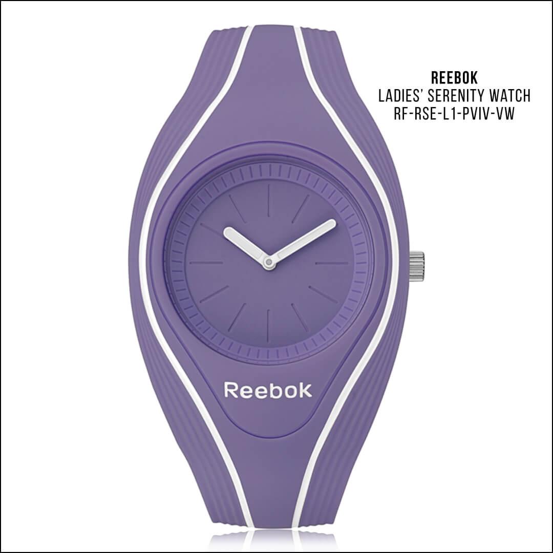2018 Colour Trends Ultra Violet Reebok RF-RSE-L1-PVIV-VW