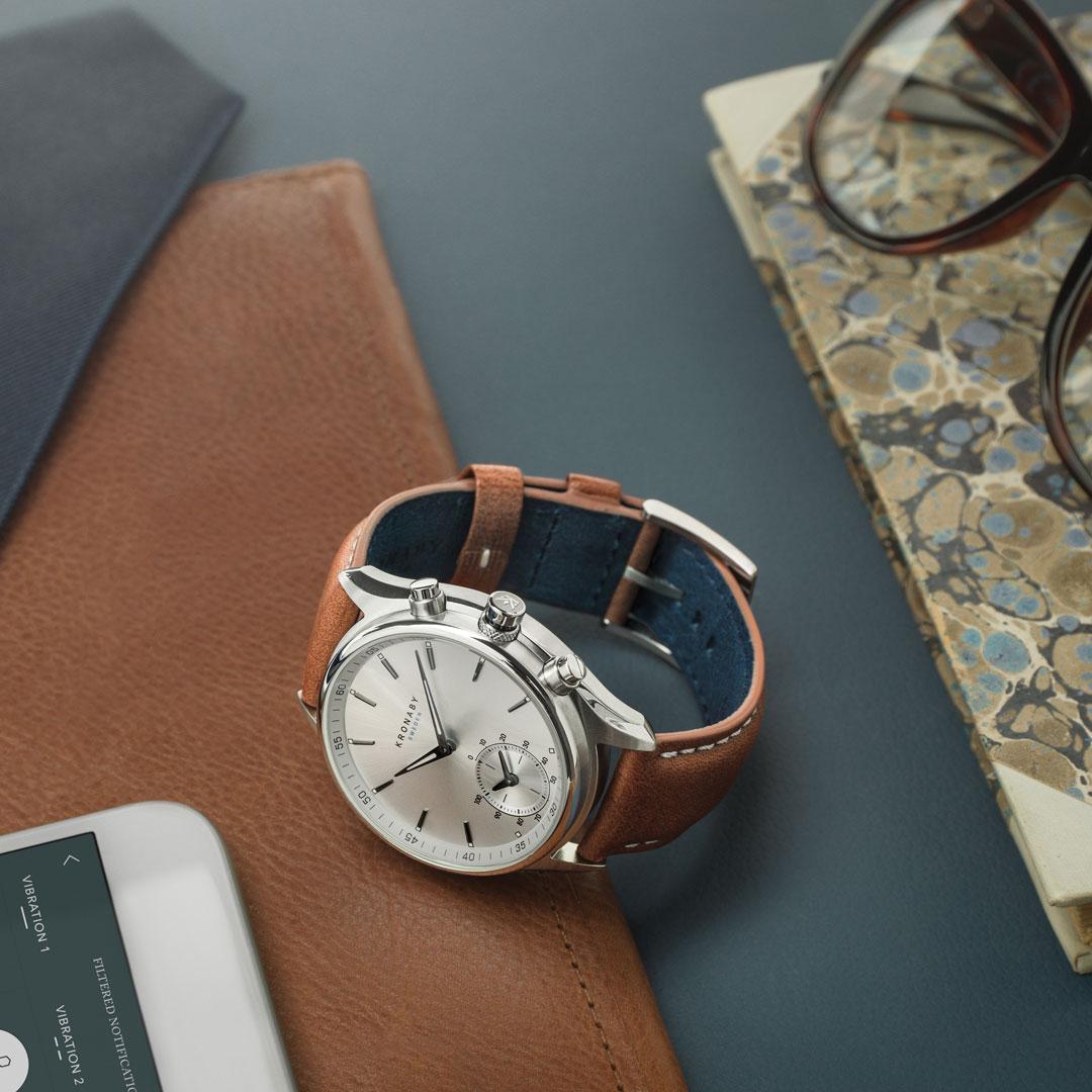 A1000-0713 Krobaby Watch