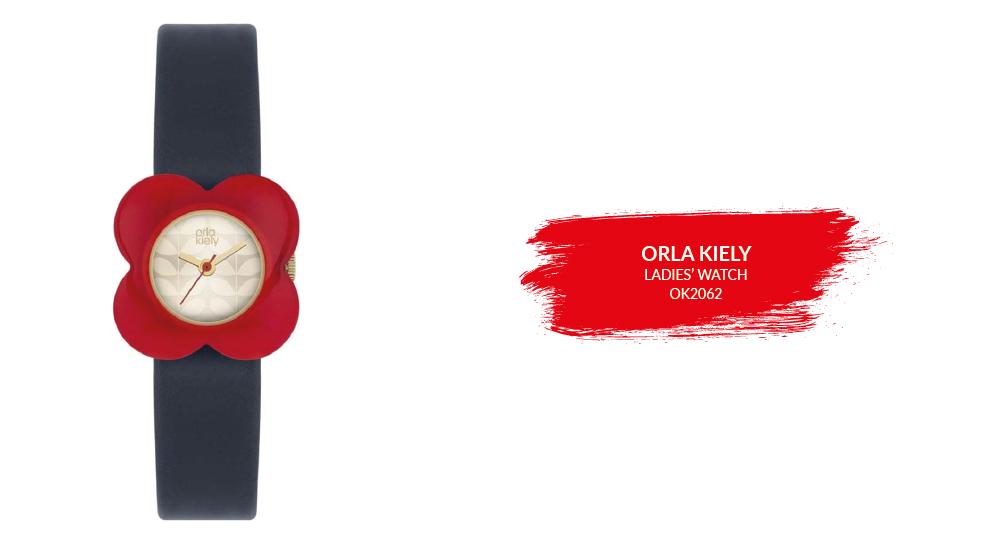 2018 January Sale Orla Kiely OK2062