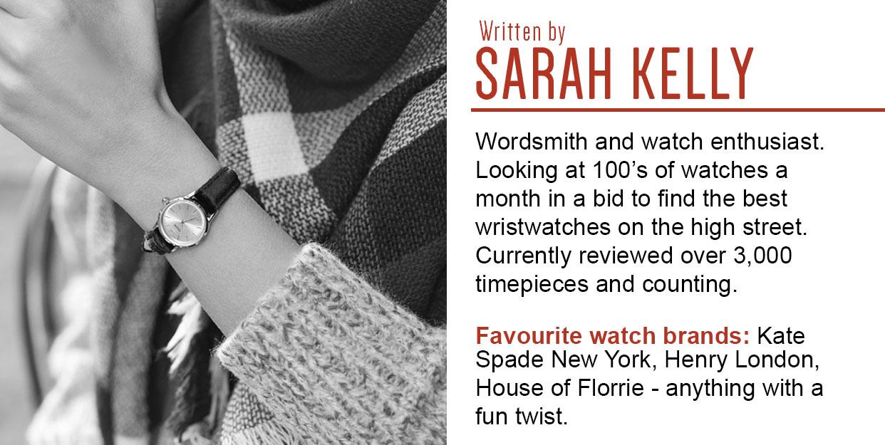 Sarah blog signature small