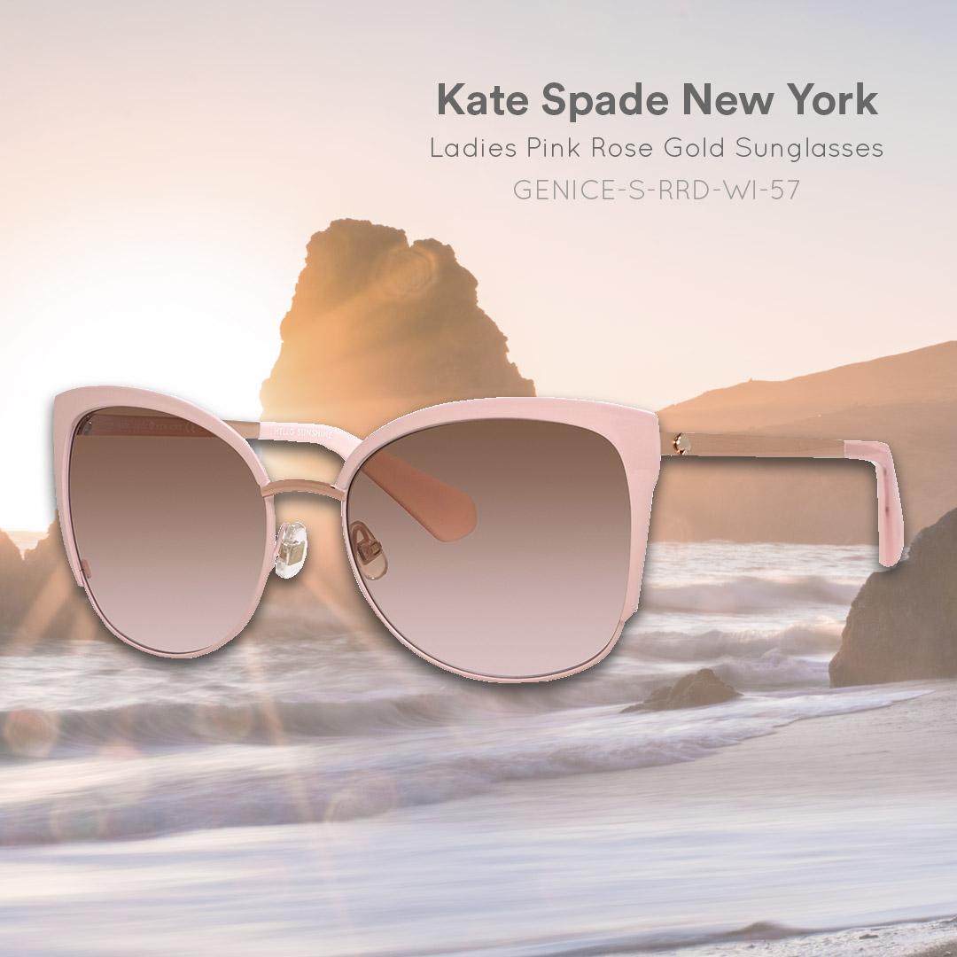 Kate Spade NY