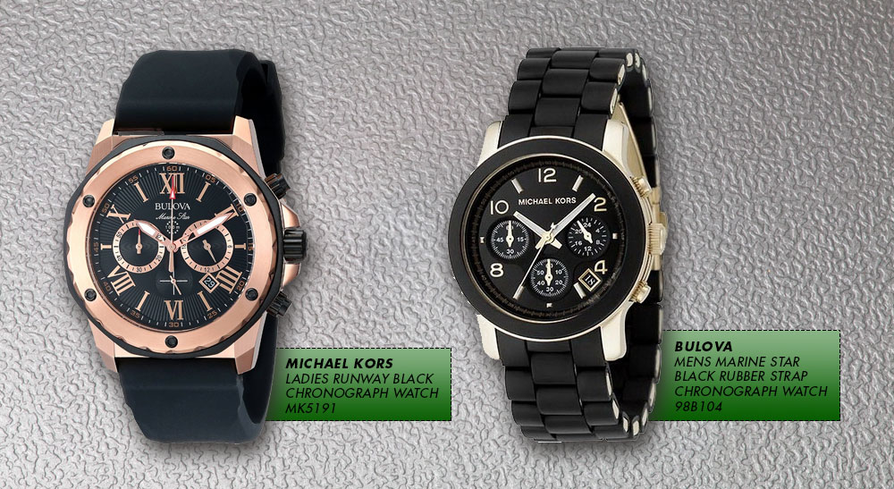 fb5003556c8a Top 10 Watch Straps for a Cool Summer