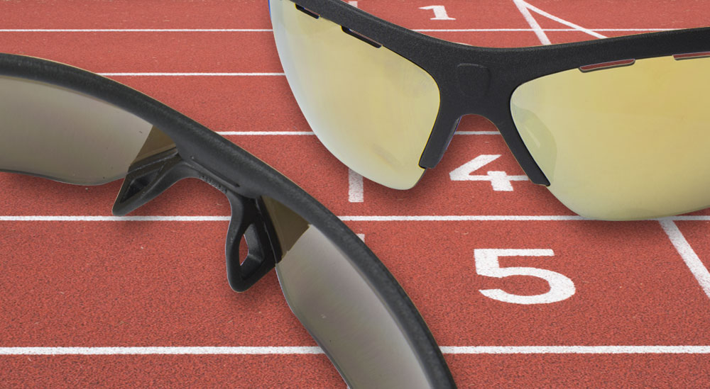 Puma Usain Bolt pu0001s-007