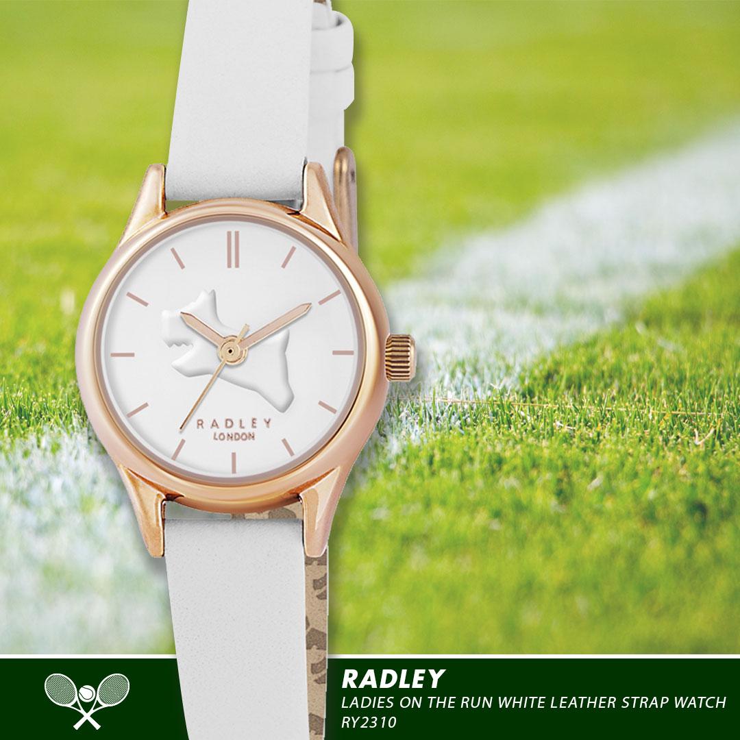 Radley Watch RY2310