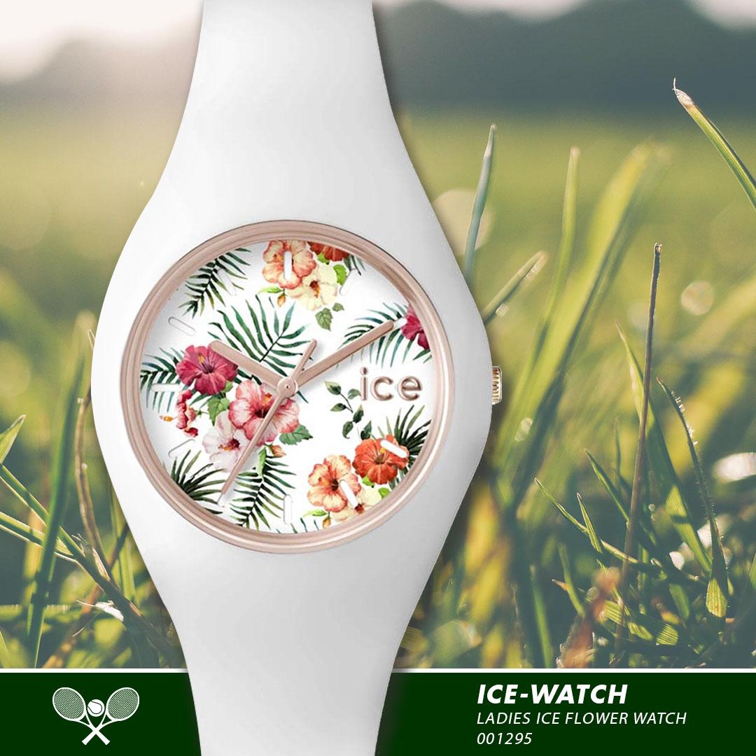 Ice Watch 001295