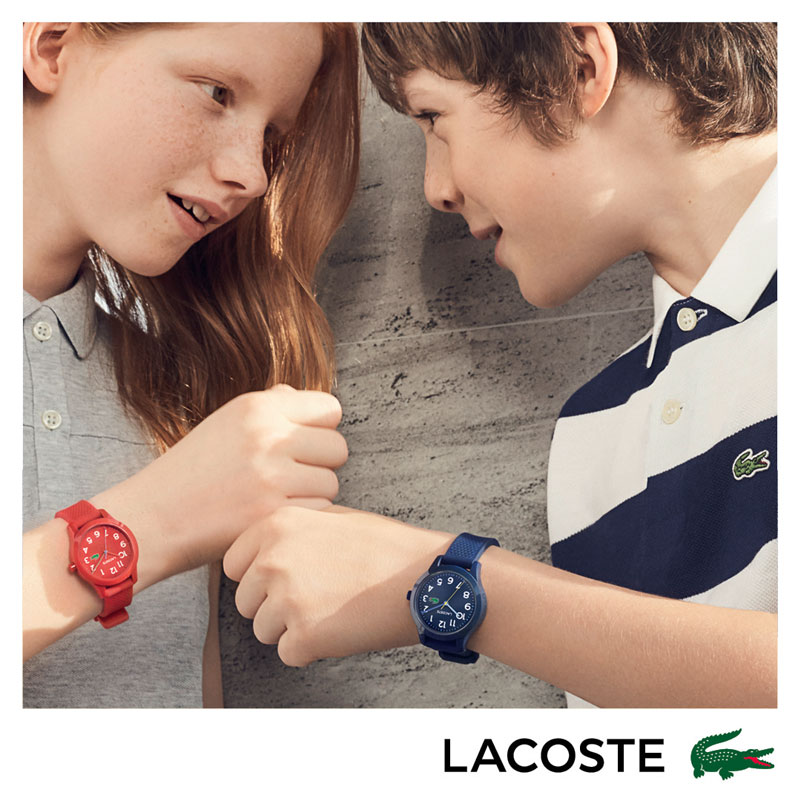 Lacoste Kids' Watches