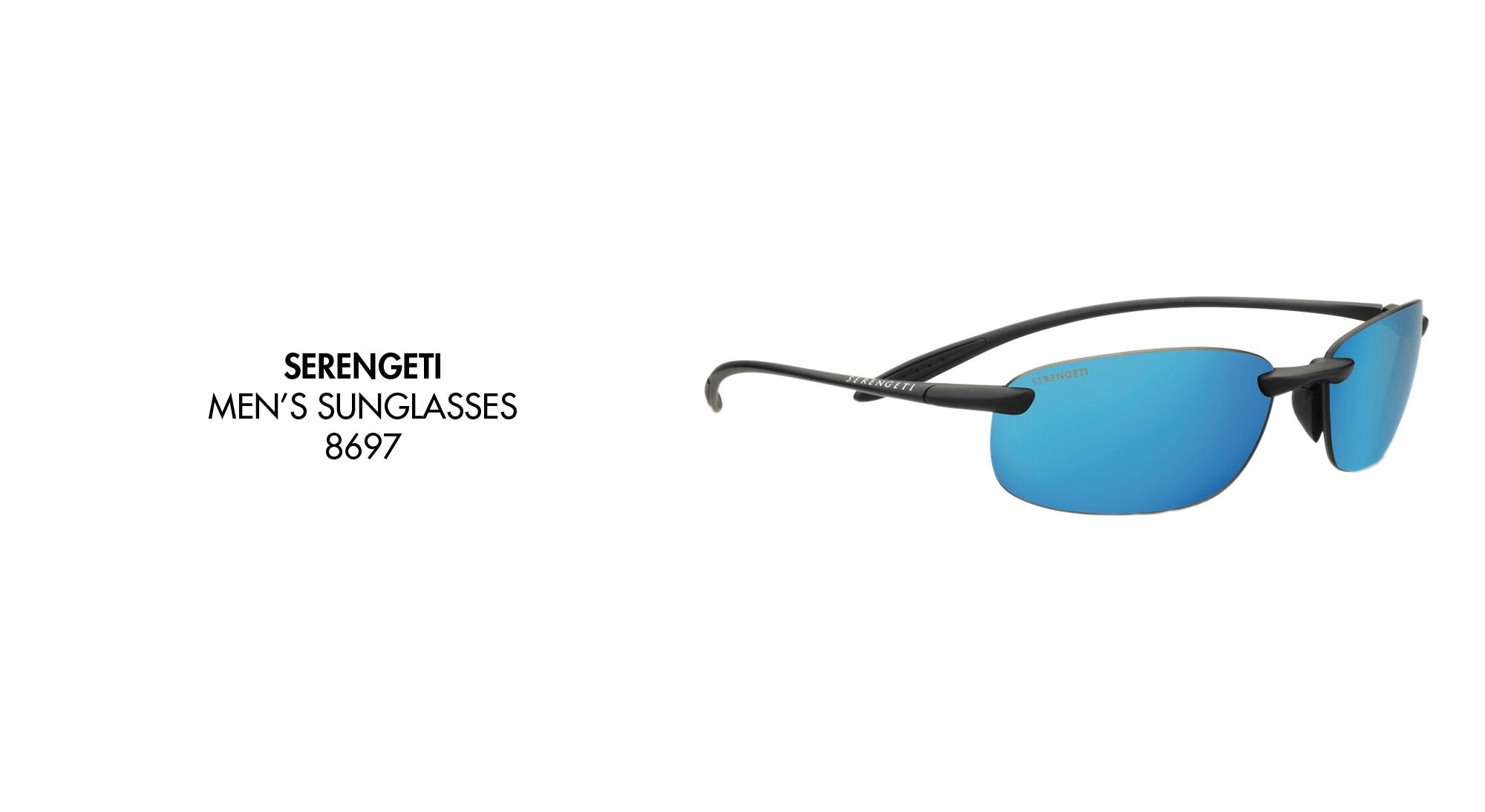 736abf209a29 Top 10 Serengeti Sunglasses