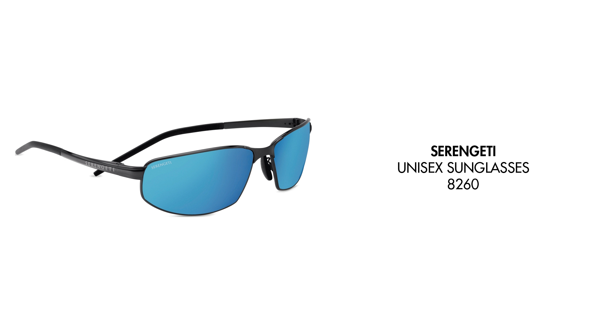 704183c4a68 Serengeti 7316 Nuvino Shiny Brown Polarized PhD Drivers Sunglasses- £119