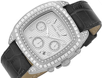 how to change michael kors watch battery