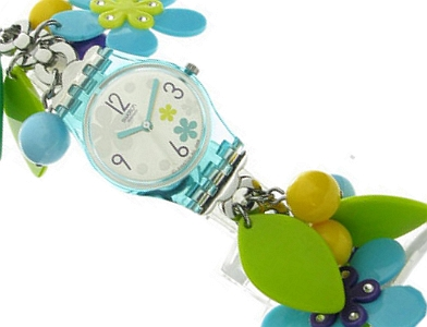 New arrival mobile phone for KIDS watch design C109 - Detailed info