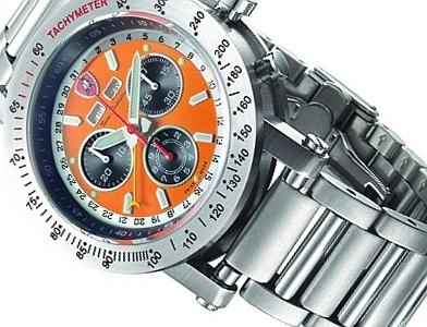 Knock Off Tonino Lamborghini Watches