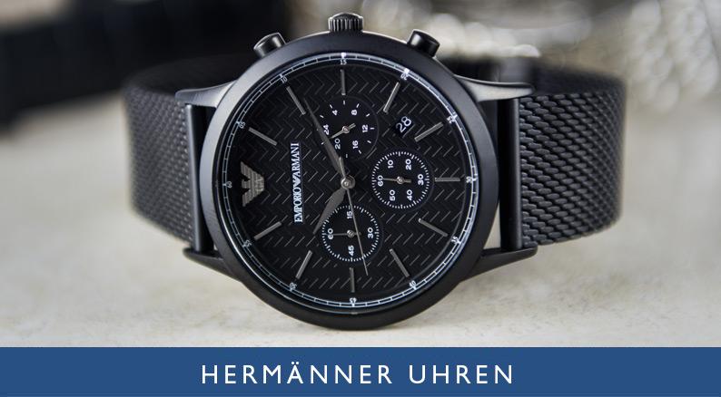 Hermanner Uhren